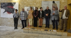 2017-10-02-lalbenque-caravane-syrienne-MFP_DSC0443