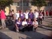 2017-10-15-philanthrope-a-la-cadurcienne-4