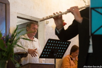 Performance_Eglise_de_Russac-22