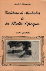 Monographie de Castelnau.