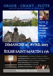2015-04-26-concert-castelnau-page001