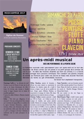 2017-04-23-annonce-concert-newspaper-page001