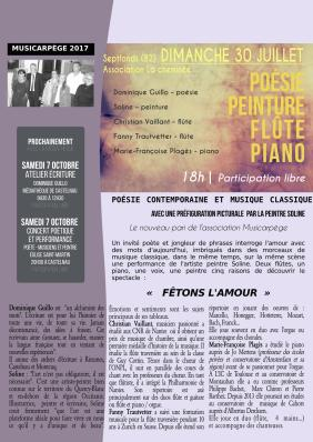2017-07-30-annonce-concert-newspaper-page001
