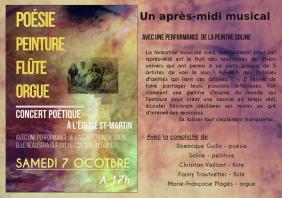 2017-10-07-atelier-ecriture-et-concert-poétique-page003