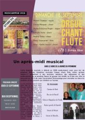 annonce-concert-newspaper-page001