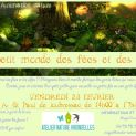 info web sud quercy