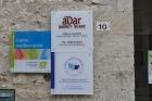 ADAR-DSC_0597/info-web-sud-quercy