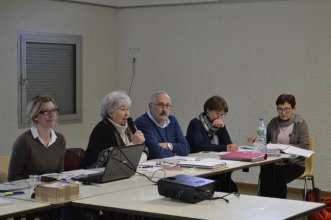 2018-03-24-cézac-assemblée-générale-ODTQB-©MFP-_DSC0009-INFO-WEB-SUD-QUERCY