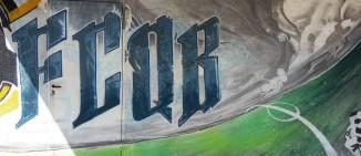2018-04-FCQB