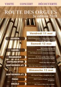 2018-04-route-des-orgues-HD