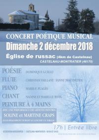 2018-12-02-concert-poétique-page001