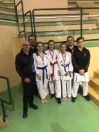 2019-03-03-castelnau-le-lez-sasori-karate